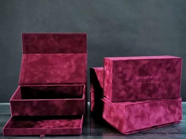 Ваш товар уникален и продаётся исключительно с инструкцией по эксплуатации или надлежащими документами   Ярмарка Мастеров - ручная работа, handmade