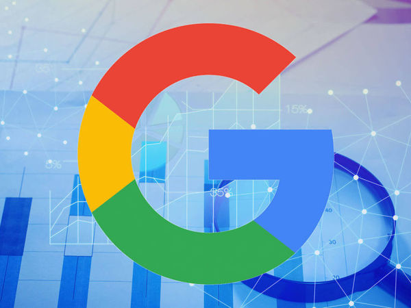 Бесплатный вебинар: Правильная реклама в Google Ads. Вебинар первый | Ярмарка Мастеров - ручная работа, handmade