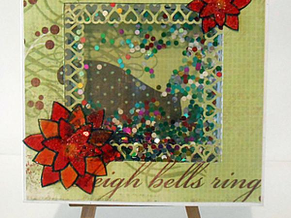 Цветы из прозрачной пленки   Ярмарка Мастеров - ручная работа, handmade