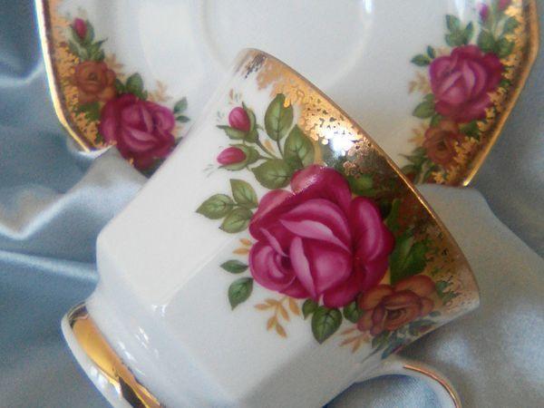 Красивая посуда и радует, и воспитывает... | Ярмарка Мастеров - ручная работа, handmade