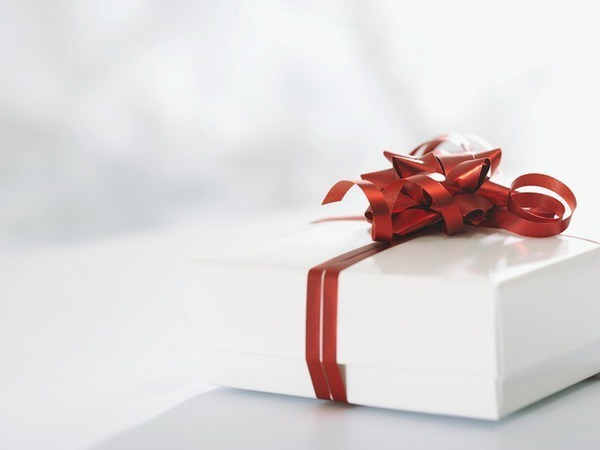 День рождение у нас, а подарки раздаем Вам!!!! | Ярмарка Мастеров - ручная работа, handmade