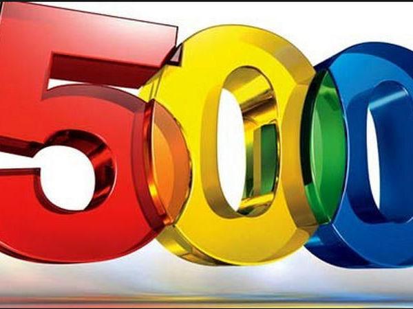 Обложки и визитницы по 500 - освобождаем место) | Ярмарка Мастеров - ручная работа, handmade