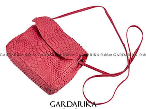 Наш новый магазин сумок и аксессуаров! | Ярмарка Мастеров - ручная работа, handmade