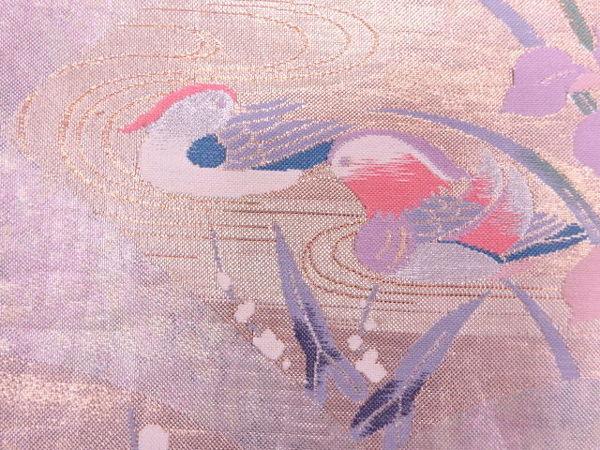 Нисики — ткань на вес золота | Ярмарка Мастеров - ручная работа, handmade