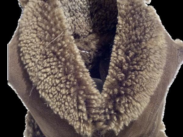 Шьём шапочку-капор для Фродо | Ярмарка Мастеров - ручная работа, handmade