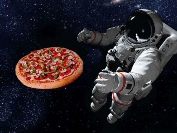 Космическая кухня!   Ярмарка Мастеров - ручная работа, handmade