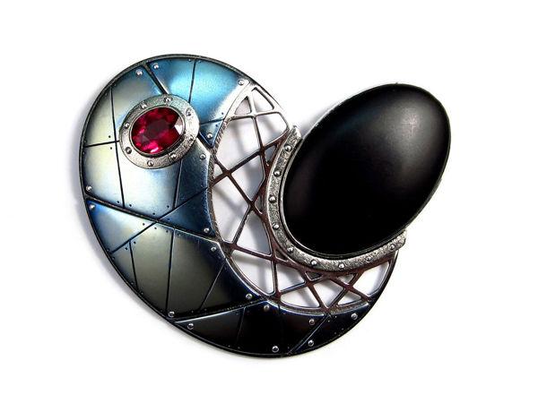 Сердце Галактики   Ярмарка Мастеров - ручная работа, handmade