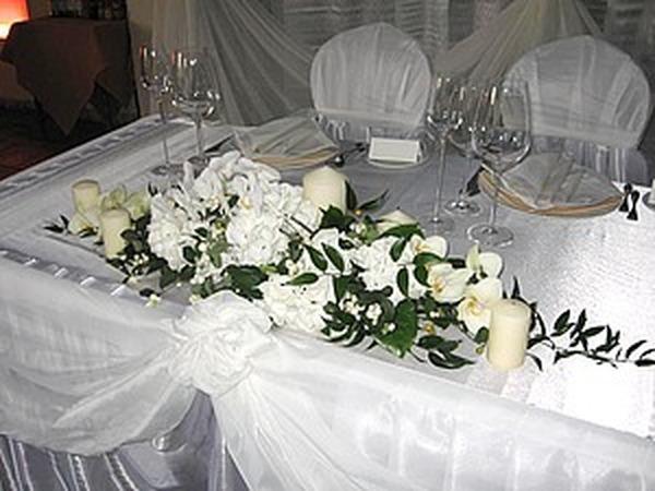 Весенние свадьбы | Ярмарка Мастеров - ручная работа, handmade
