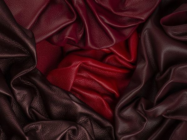 Красная линия.... серия Монреаль Классик | Ярмарка Мастеров - ручная работа, handmade