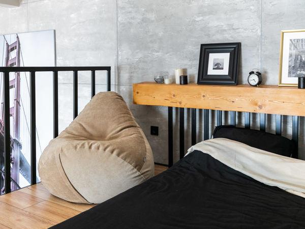 Как превратить дом в место для отдыха? | Ярмарка Мастеров - ручная работа, handmade