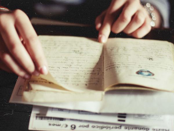 Дневник успеха, или Как поддержать себя своими силами, когда больше некому | Ярмарка Мастеров - ручная работа, handmade