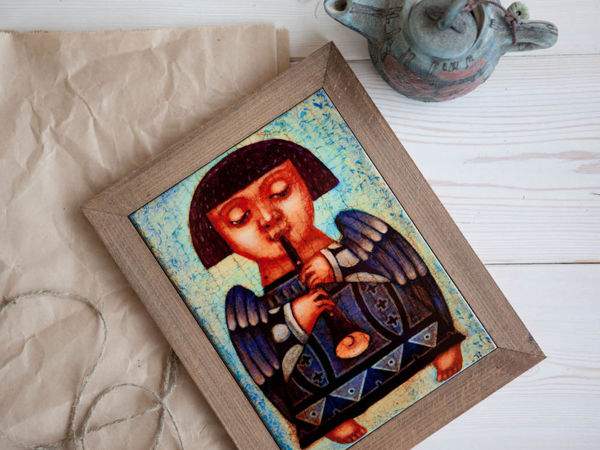 «Черная пятница»  продолжается   Ярмарка Мастеров - ручная работа, handmade