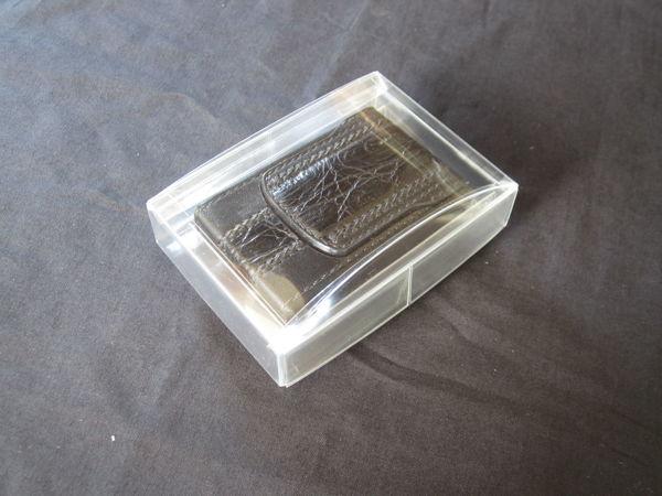 Коробка из ПЭТ-пластика. Фотоинструкция сборки | Ярмарка Мастеров - ручная работа, handmade