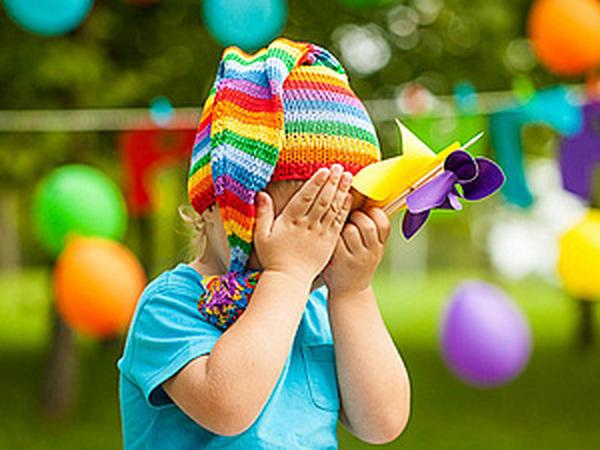 размеры шапочек для детей и взрослых ярмарка мастеров