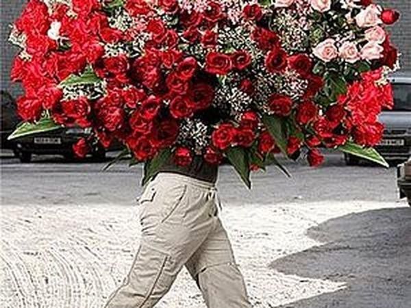 Экспресс–идеи для увеличения продаж в праздники! Для флористов и не только.   Ярмарка Мастеров - ручная работа, handmade