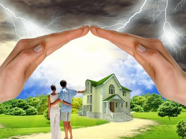 Как очистить дом от негативной энергии самостоятельно?   Ярмарка Мастеров - ручная работа, handmade