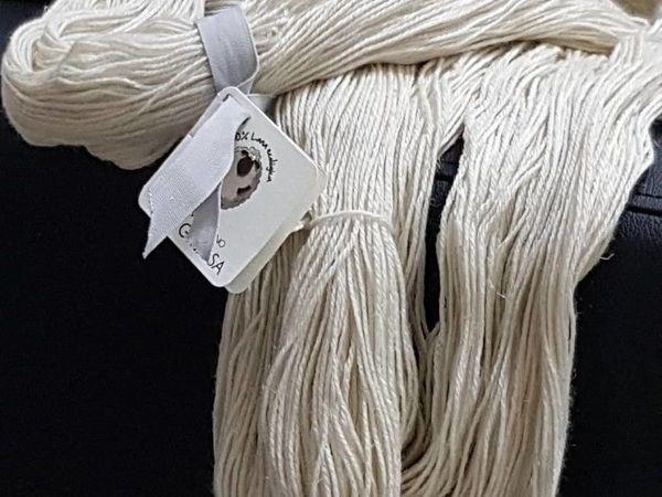 Перемотка пасм | Ярмарка Мастеров - ручная работа, handmade
