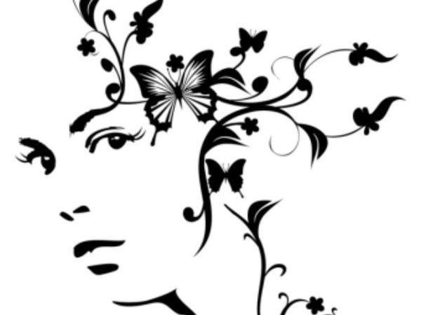 Женщина с изюминкой или Изумительная женщина. 2 часть | Ярмарка Мастеров - ручная работа, handmade