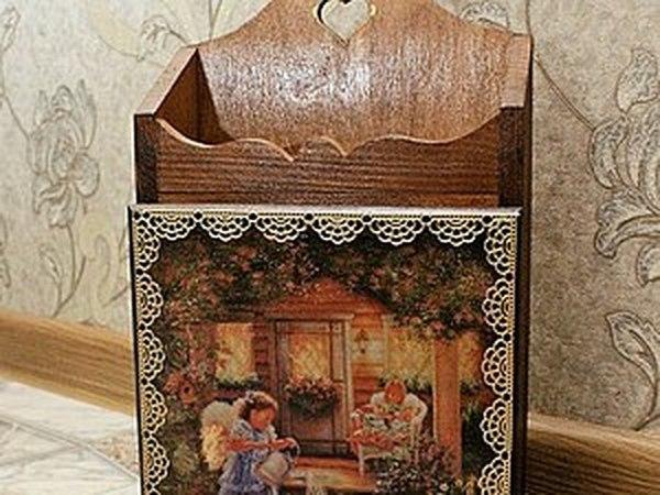 Контурные наклейки как изюминка ваших работ | Ярмарка Мастеров - ручная работа, handmade