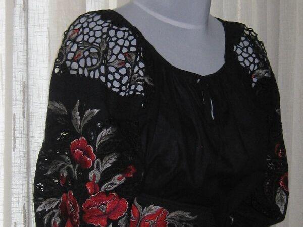 Обзор нового платья! | Ярмарка Мастеров - ручная работа, handmade