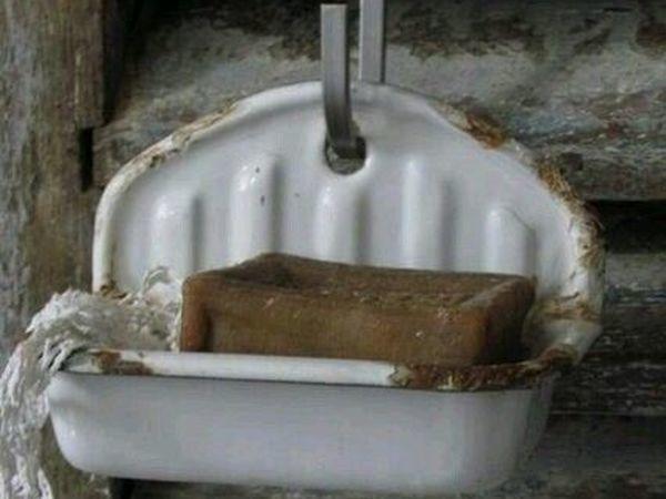 Идеальная мыльница для натурального мыла | Ярмарка Мастеров - ручная работа, handmade