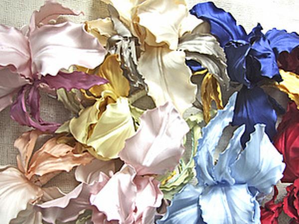 Жертвоприношение украшениями Весне! | Ярмарка Мастеров - ручная работа, handmade
