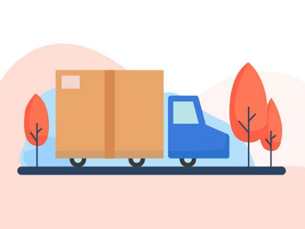 Новичкам всегда везет: доставка за полцены при подключении «Безопасной сделки» с доставкой Boxberry | Ярмарка Мастеров - ручная работа, handmade