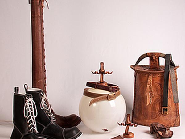 О нас | Ярмарка Мастеров - ручная работа, handmade