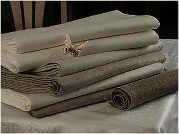 Почему стоит носить одежду из натуральных тканей? | Ярмарка Мастеров - ручная работа, handmade