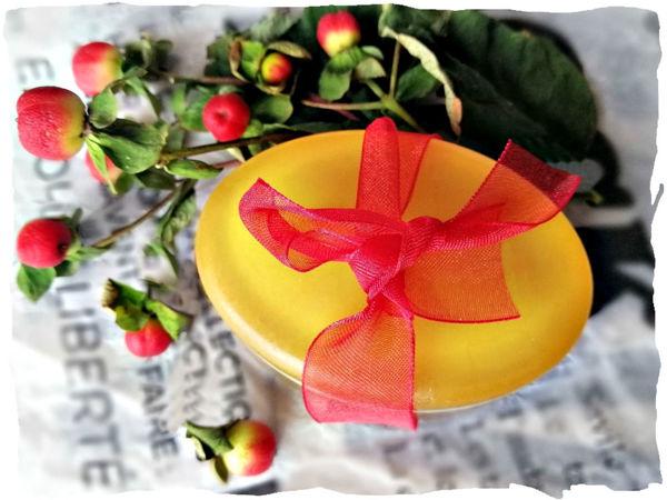 Распродажа обережного мыльца!!! | Ярмарка Мастеров - ручная работа, handmade