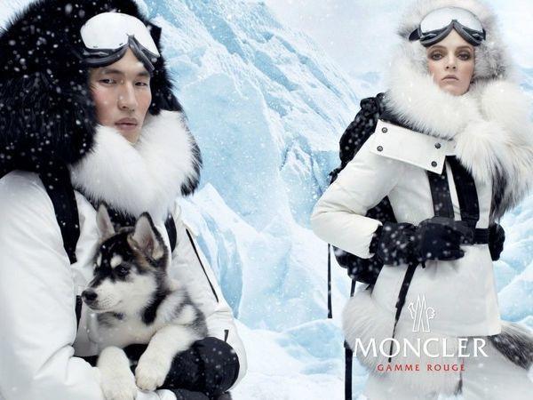 Теплое Чудо — модные пуховики с подиумов и не только | Ярмарка Мастеров - ручная работа, handmade