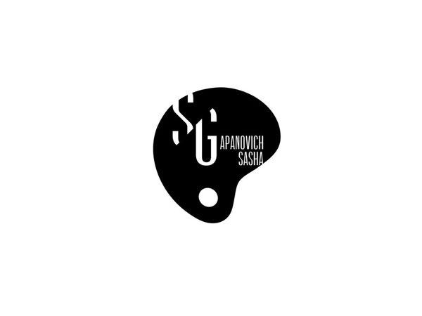 Показ бренда Sasha Gapanovich в рамках MBFW   Ярмарка Мастеров - ручная работа, handmade