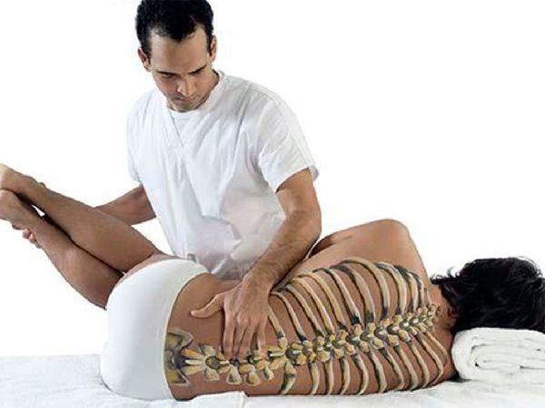 Боль в пояснице. Советы мануального терапевта .Видео смотрите!   Ярмарка Мастеров - ручная работа, handmade