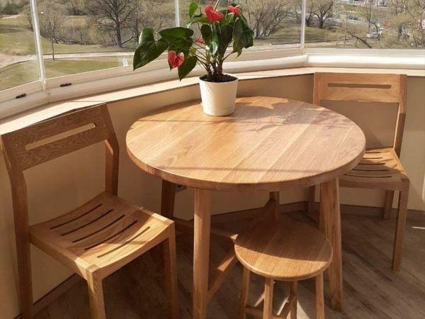 Отзывы на нашу мебель   Ярмарка Мастеров - ручная работа, handmade