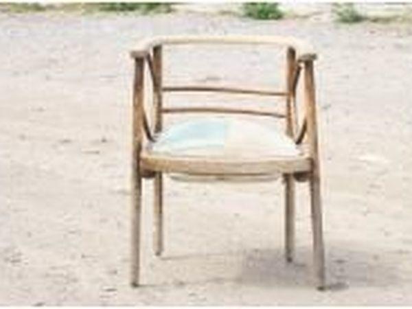 В печь или не в печь? Ремонтируем легендарное старинное кресло «Летучая мышь»   Ярмарка Мастеров - ручная работа, handmade