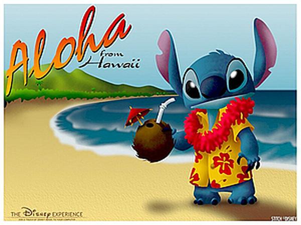 Гавайские бусы - легко и просто | Ярмарка Мастеров - ручная работа, handmade