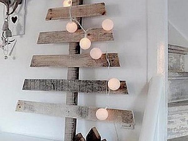 Про уют, тепло, дерево и ваши дома | Ярмарка Мастеров - ручная работа, handmade