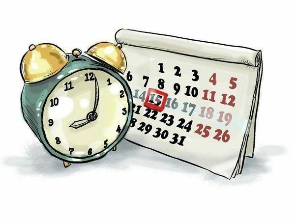 Расписание совместных аукционов до Нового Года | Ярмарка Мастеров - ручная работа, handmade