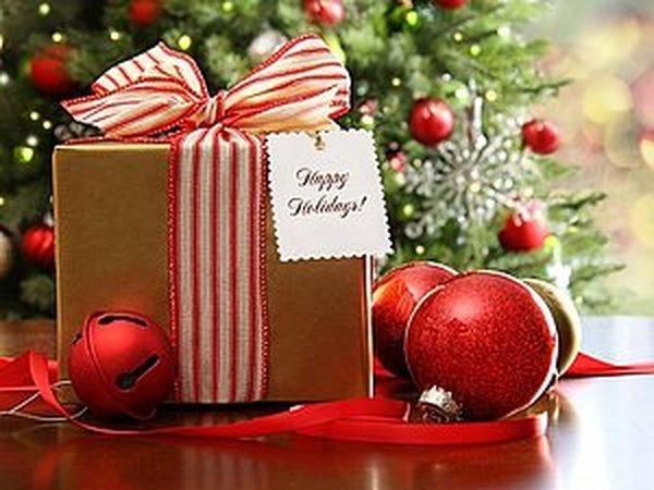 Дорогие мишкомамы, С новым годом! | Ярмарка Мастеров - ручная работа, handmade