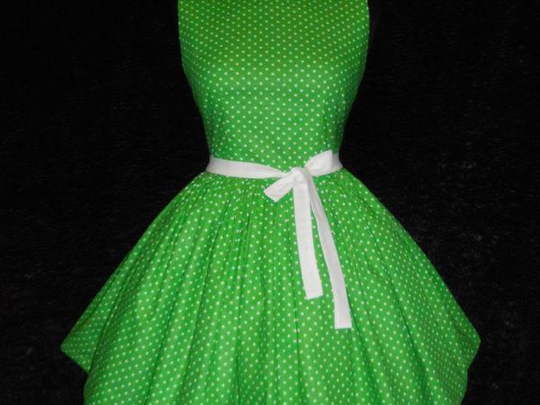 Юбочка или платье на выбор.Мастер класс-основы-крой.   Ярмарка Мастеров - ручная работа, handmade
