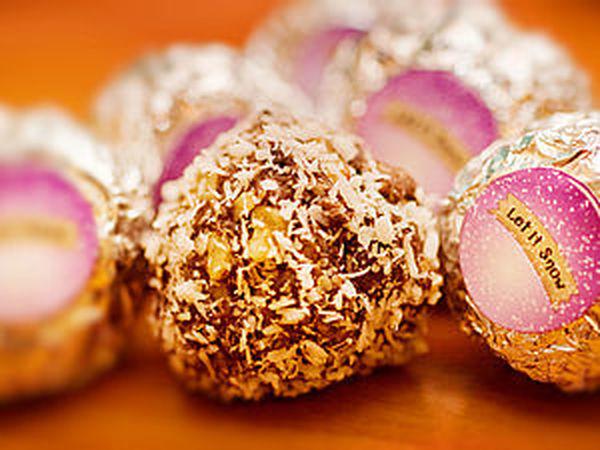 Розыгрыш мыльной конфетки!   Ярмарка Мастеров - ручная работа, handmade