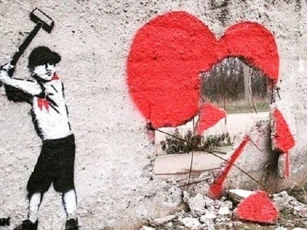 Любовь | Ярмарка Мастеров - ручная работа, handmade