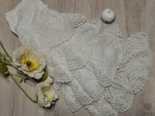 Свадебная юбка в стиле стимпанк своими руками | Ярмарка Мастеров - ручная работа, handmade
