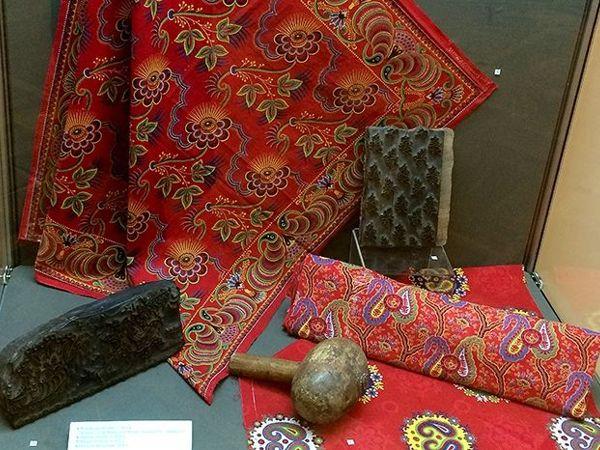 Тайны ситцевого маркетинга | Ярмарка Мастеров - ручная работа, handmade