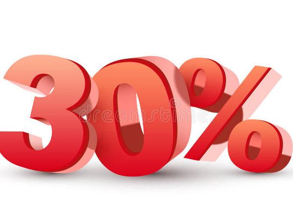 Скидка 30%  на одежду!!!! Осталось 2 дня!!! | Ярмарка Мастеров - ручная работа, handmade