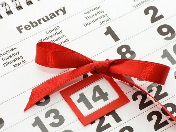Ко дню всех влюбленных СКИДКА 14%! | Ярмарка Мастеров - ручная работа, handmade