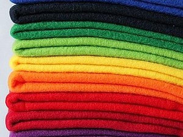 Ткани, которые я использую. Флис. | Ярмарка Мастеров - ручная работа, handmade