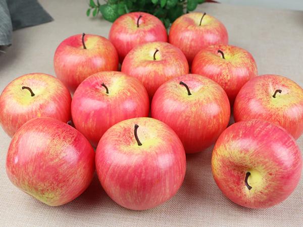 Новинки фрукты и овощи муляжи | Ярмарка Мастеров - ручная работа, handmade
