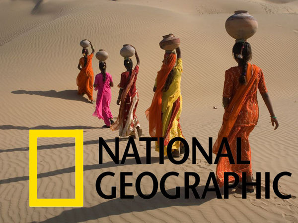 National Geographic Top10 Best Photos: Instagram Contest Results   Livemaster - handmade