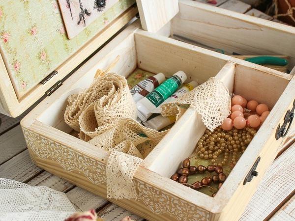 Лучший подарок для рукодельницы! | Ярмарка Мастеров - ручная работа, handmade